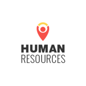 Team Page: LA County - Department of Human Resources